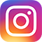 Instagram BFM Bau Facility Management GmbH